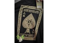 T-Shirts von Hemp Hoodlamb