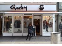 Boutique Gaby