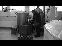 Seifenfabrik Strohmeier GmbH