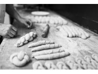 Bäckerei Gusenbauer
