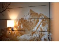 Innsbruck Zimmer