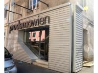 prodomoWien - Peter Teichgräber GmbH
