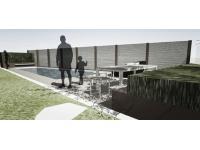 outside - garten- und landschaftsarchitektur, Ing. Thomas Leidinger