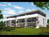 Thumbnail Wohnungen zum Mieten in Stadt und Land Salzburg
