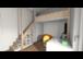 3D Planung mit fotorealistischem Planungstool !