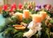 """""""Advent, Advent, ein Lichtlein brennt."""""""