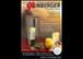 NEU - Hochwertige LED-Kerzen aus Silikon für Ihre Laterne