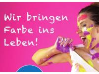 H & H OG - Heimo WEGER & Horst AGLASSINGER