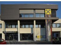 Raiffeisenbank Region Graz-Thalerhof eGen