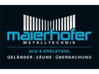 Maierhofer Metalltechnik