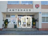 Gemeindeamt d Marktgemeinde Markersdorf-Haindorf