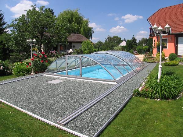 Vorschau - RHODE Oberflächentechnik