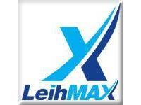 Maschinenverleih LeihMAX