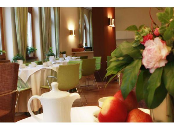 Vorschau - Foto 9 von Hotel Villa Rückert