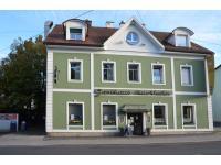 Kulturwirtshaus AUERHAHN