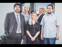 Billes Versicherungsmakler GmbH