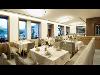 Thumbnail Landgsthof Bogner Restaurant