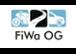 Mopeds/Motorradreparatur und Kfz-Klimaservice!