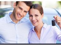 Benz Bucks Auto- und Reifenhandel
