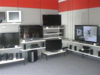 Enzi Elektro Handel & Installationen GesmbH