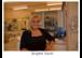 Herzlich willkommen bei Ihrem Friseur Salon Brigitte
