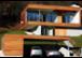Holzkonstruktionen auf höchstem Niveau