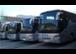 Busreisen mit Fechtig Reisen