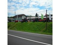 Hauptsitz Weißenbachl