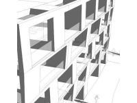 + PULSARCH - Architektur & Interiordesign
