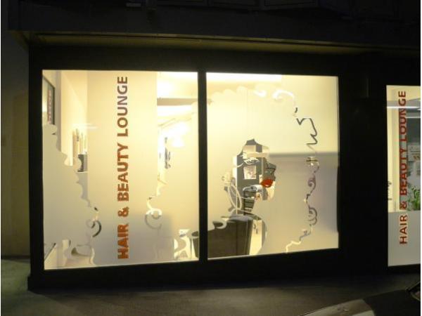 Vorschau - Foto 4 von SP Hair&Beauty Lounge e.U.