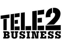 Tele2 Telecommunication GmbH - Zentrale