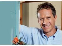 Dr. Edgar Raschenberger - der Venenexperte