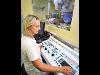 Thumbnail Volldigitale Röntgendiagnostik am modernsten Stand der Technik