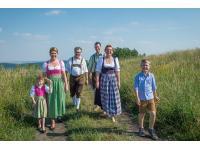 Familie Hopfeld