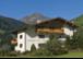 Willkommen im Gästehaus Hochtirol - Der Natur so nah!