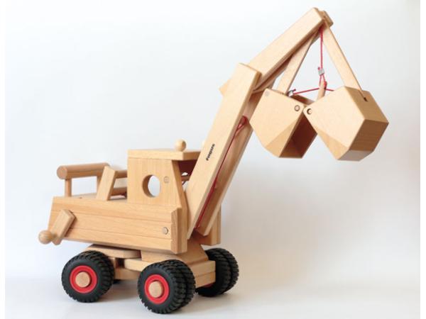 Vorschau - Holzspielsachen. Viel Freude beim Spielen mit hochwertigen Holzprodukten.
