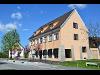 Thumbnail - Gemeindeamt Zwischenwasser