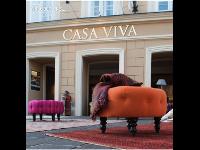 Casa Viva Einrichtungs GmbH