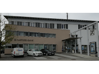 Malermeisterbetrieb Schenett