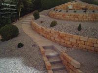 DMK Garten Service