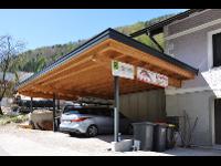 Ritzinger Holzbau