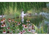 Gärtnerei & Gartengestaltung Heiduk e.U.