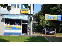 Fahrschule Moritz