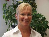 Dr Renate Beinhauer