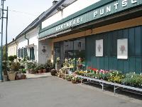 Gärtnerei Puntschart