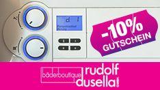 Rudolf Dusella Ges.m.b.H.