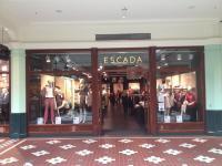 ESCADA Textilien-VertriebsgesmbH