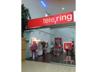 tele.ring im T-Mobile Shop EKZ Messepark