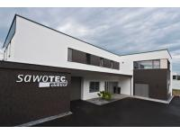 Sawo-tec Elektro GmbH