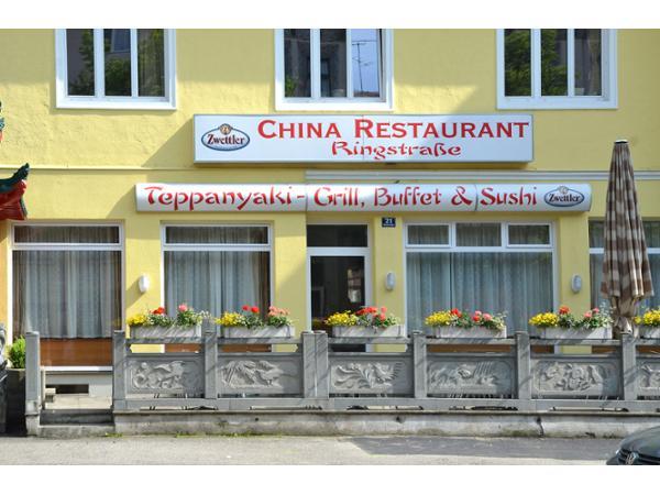 Singlebrse in Krems (Land) und Singletreff: Seitensprung
